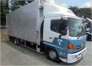 福岡トランス